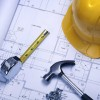 builders royston